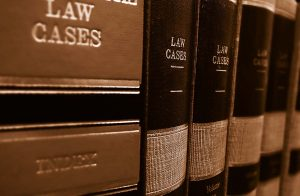 common questions on family and divorce laws