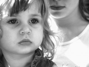 raleigh child custody law firm