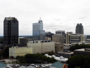 raleigh law firm
