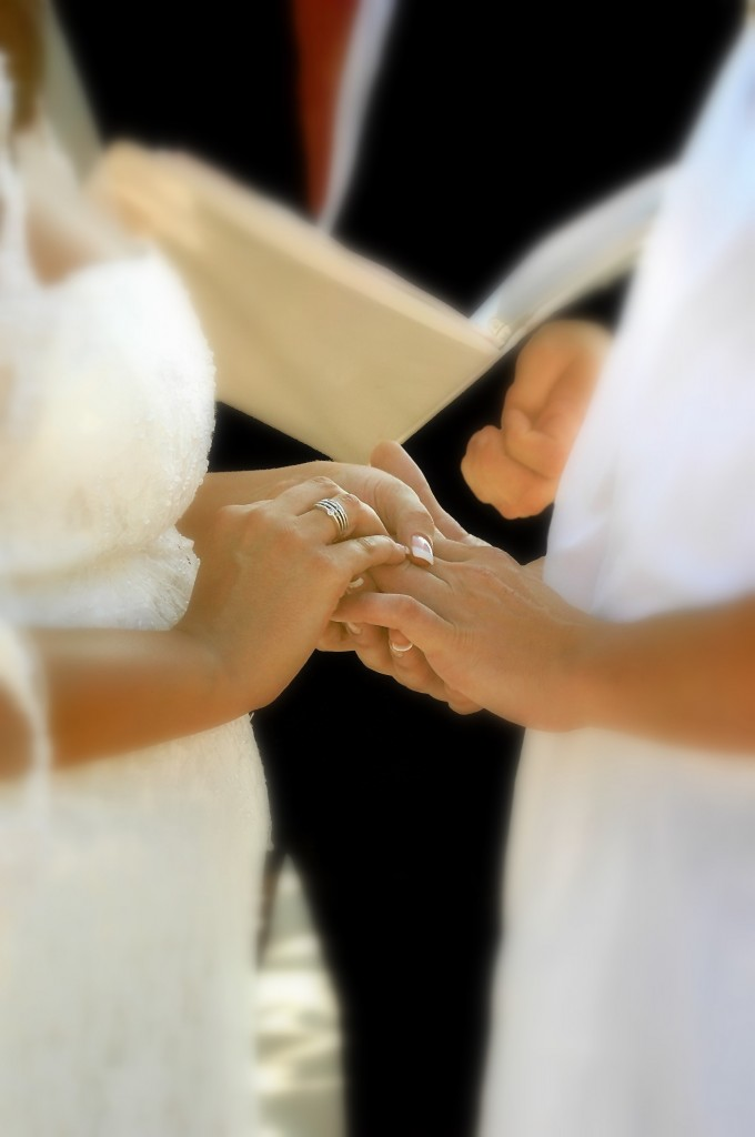 Do You Need A Prenuptial Agreement Raleigh Divorce Lawyer