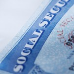 Social Security Income in Raleigh Divorce