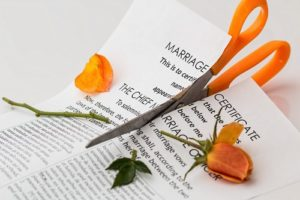 marriage agreement raleigh divorce lawyer