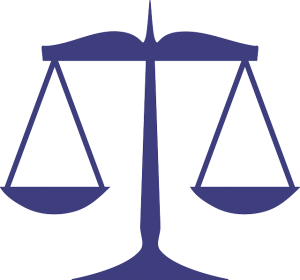 raleigh attorney fees