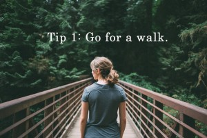 holiday-divorce-advice-walk