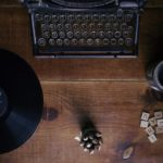 Tips for keeping records from a Raleigh Divorce attorney