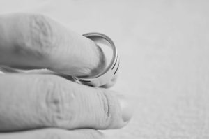 divorce attorneys raleigh