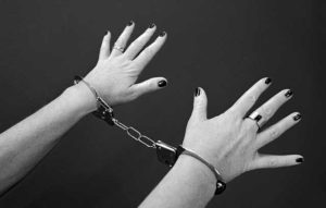 Lawyer for Divorce in Prison