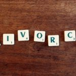 divorce tips for 2018