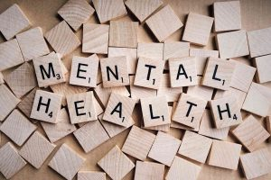 mental-health-and-raleigh-divorce