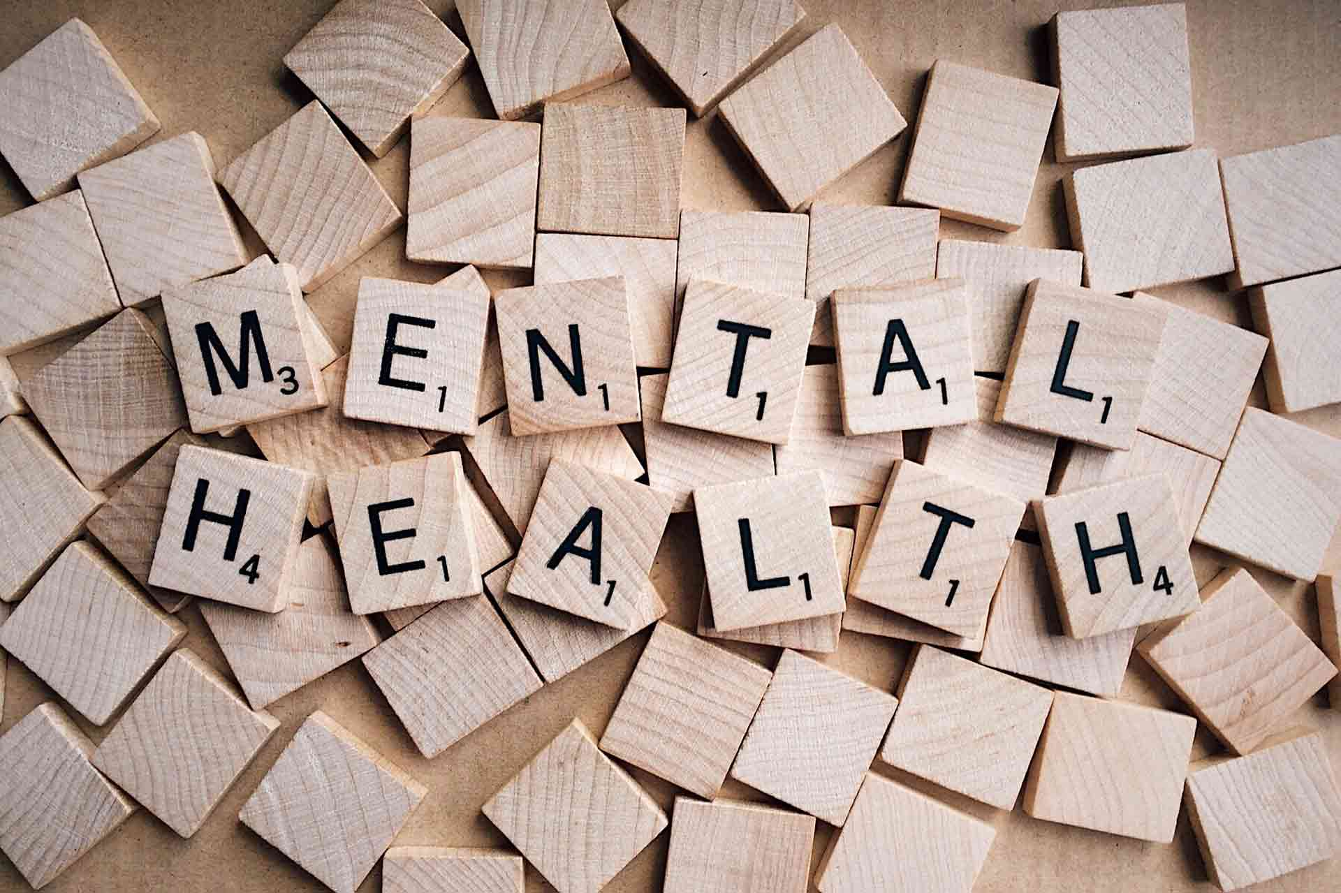 Mental Health And Child Custody For Your Divorce