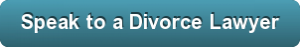 speak to a raleigh divorce attorney
