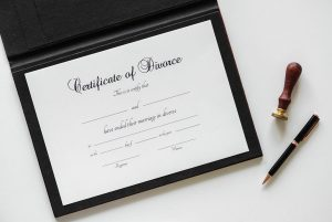 Does a Same-Sex Divorce in North Carolina Differ from a Heterosexual Divorce?