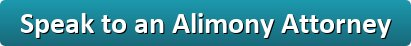 speak to a raleigh alimony attorney