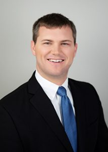 j brian winslow raleigh family law attorney