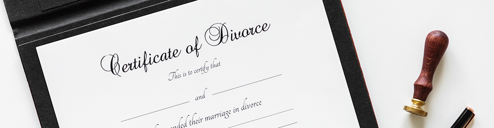 amicable divorce attorney raleigh