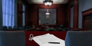 Raleigh aggressive divorce lawyer
