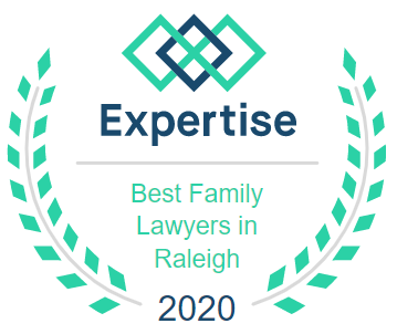 best-family-lawyers-in-raleigh-award