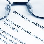 divorce-from-bed-and-board-raleigh-divorce-attorney